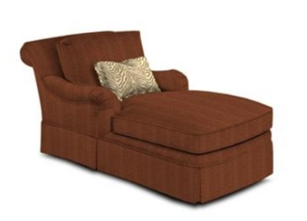With Every Sumptuous Sofa Comfortable Chair And Elegant Ottoman That Earns The Charleston House