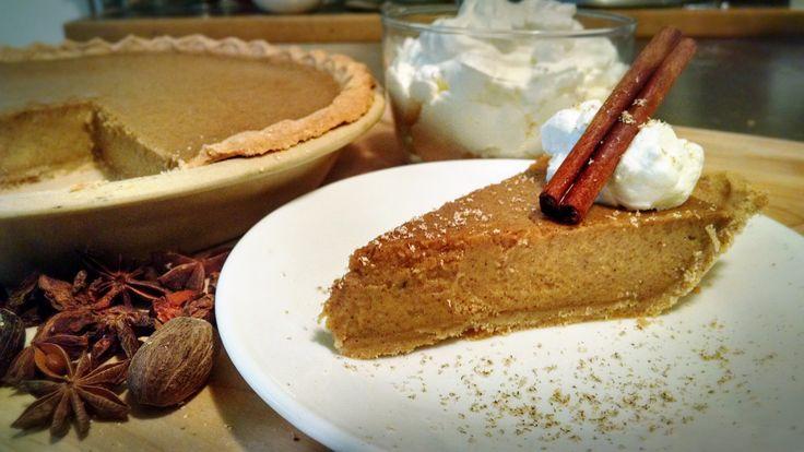 You've encountered a lvl. 1 Chef! — Undertale - Butterscotch Cinnamon Pie