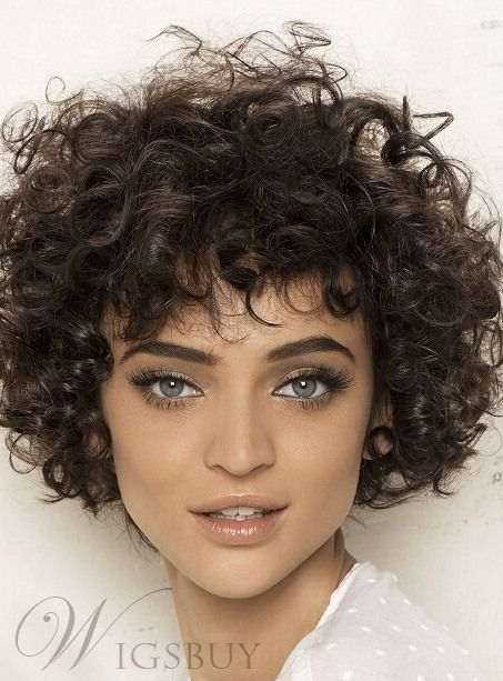 short haircut for women 1000 ideas about human hair wigs on 9572 | 9572c199f0297037c7d41691d0a944d6