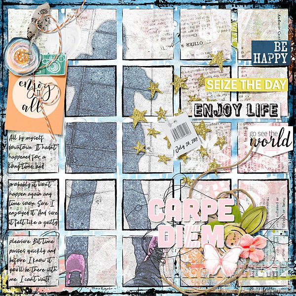 Carpe Diem (collab - bundle) by Little Butterfly Wings & Studio Basic  http://www.sweetshoppedesigns.com/sweetshoppe/product.php?productid=38337&cat=&page=1