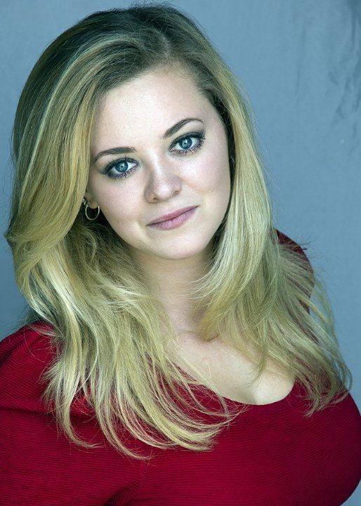 MADYLIN ANNE MICHELE SWEETEN BORN: 06-27-1991 AMERICAN ACTRESS and COMEDIAN.