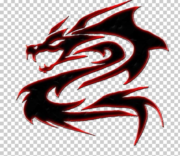 Roblox T Shirt Elemental Wars Dragon Youtube Png Art Chinese Dragon Clothing Dragon Elemental War Dragons Elemental War Roblox