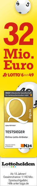 Rooba.de - News Übersicht http://partners.webmasterplan.com/click.asp?ref=389888&site=11987&poolSite=0&poolNb=32&type=b10&bnb=10&subid=