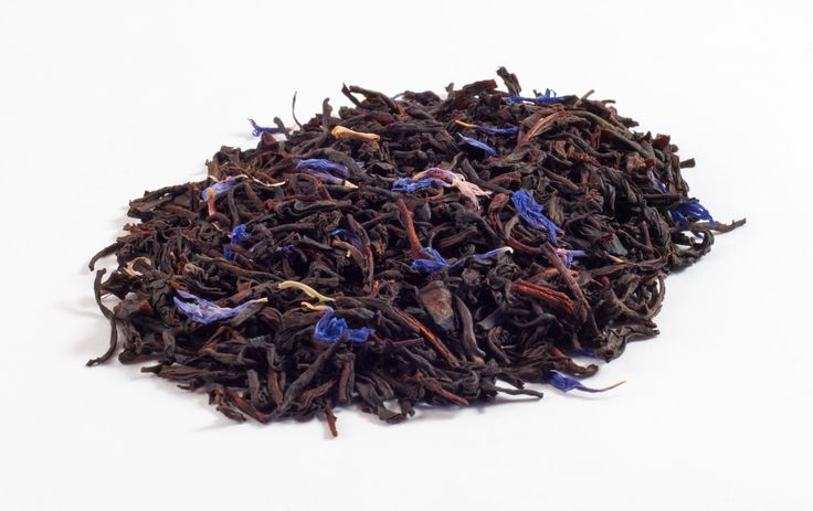 A classic earl grey taste with a smooth creamy vanilla finish. A great morning tea!