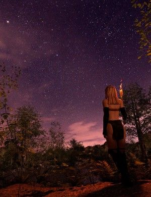 skybox skyboxes night moon daylight