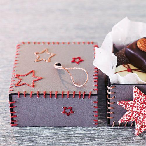 die besten last minute geschenke selbstgemacht basteln and weihnachten. Black Bedroom Furniture Sets. Home Design Ideas
