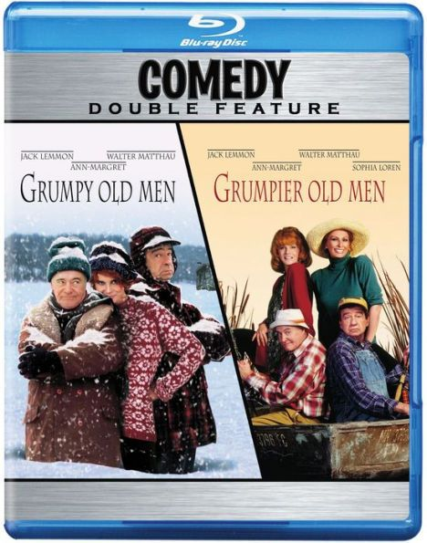 17 best ideas about grumpy old men bulldogs old grumpy old men grumpier old men