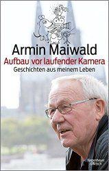 http://anneschuessler.com/page/3/