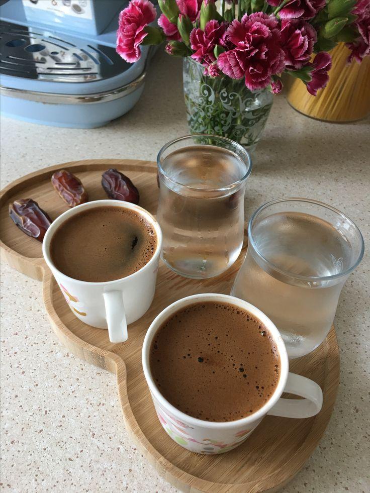 Sendromsuz Pazartesiler, mutlu haftalar dileklerimle ☕❤☕ #Günaydın ❤❤❤ #goodmorning #hello  #havealovelyday  #morningcoffee #coffee #coffeetime #coffeeart #Sibel'sCoffeeStyle #turkishcoffee #coffeelove #coffeeoftheday #coffeelovers #coffeeshots #coffeeculture #coffeerem #coffeelover #coffeeholic #lovecoffee #coffeelife #coffeeplease #instacoffee #coffeeaddict #ilovecoffee #coffeegram #goodcoffee #coffeepassion #coffeewithlove #love #home #homesweethome #monday #happyweek