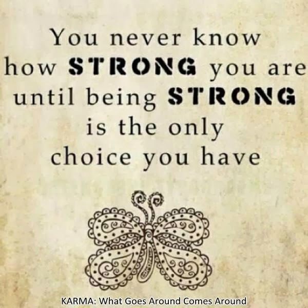 25 best ideas about stay strong images on pinterest