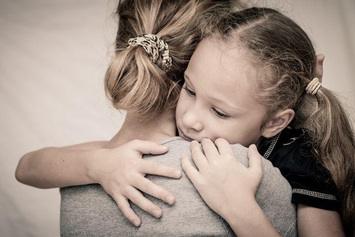 De nasleep van een verbroken relatie voor jou én je kind. Merel is blij met de keuzes die ze gemaakt heeft, ook al waren ze nog zo ingewikkeld destijds. http://www.mamsatwork.nl/nasleep-verbroken-relatie/