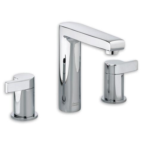 Best Bathroom FaucetsSink Images On Pinterest Bathroom - Bathroom faucets 8 inch spread for bathroom decor ideas