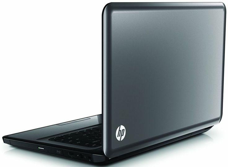 Драйвера на ноутбук hp rt3290 скачать