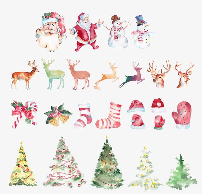 25+ Unique Desenho Natal Ideas On Pinterest