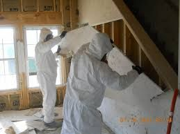 Black mold testing Miami Specialist is the largest test only company in the country, offering over 50 major metro areas unbiased mold assessments without a conflict of interest. MI&T was founded and remains headquartered in the city of Miami. People who are concerned that mold may be causing a problem with their indoor air quality can schedule an appointment with our certified mold inspectors to get an unbiased assessment.  More Details: http://miamimoldspecialist.com