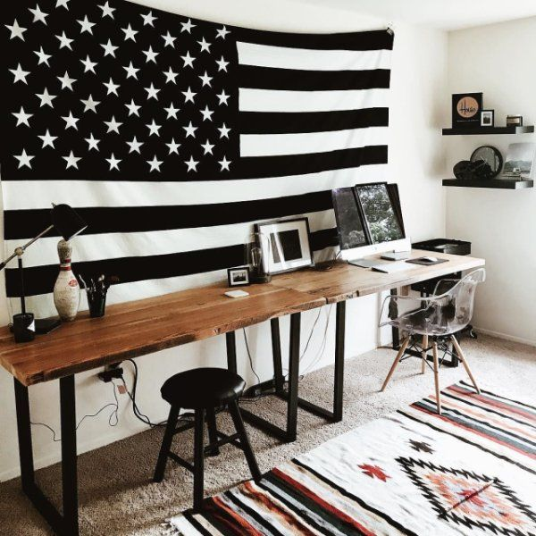 Shop Large American Flag Tapestry at Urban Outfitters today. We carry all the latest styles, colors and brands for you to choose from right here.