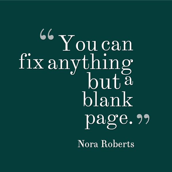 writing tips from nora roberts Buy nora roberts writing as j d robb robb books at indigoca shop amongst 8 popular books, including immortal in death, vengeance in death and more from nora roberts writing as j d robb robb.