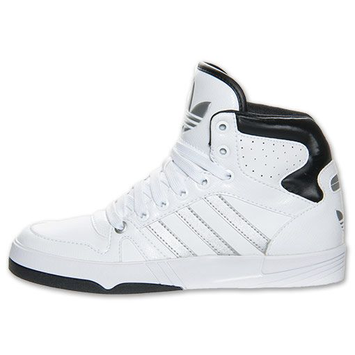 Boys' Grade School adidas Court Pro Casual Shoes - | 86% Off New Style Sports Shoes Online Promotion