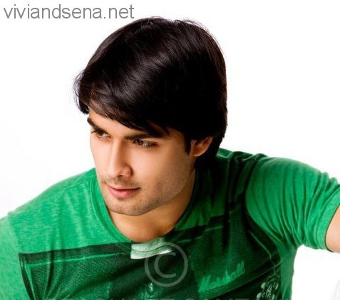 Spicy Mix: Pics of Vivian Dsena- Abhay of Pyar Kii Ek Kahani