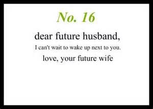 best 25 future husband quotes ideas on pinterest