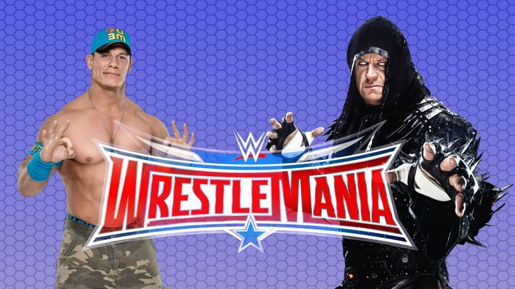 WWE NEWS TODAY - John Cena vs Undertaker, Stone Cold Mode in WWE 2K16, T...
