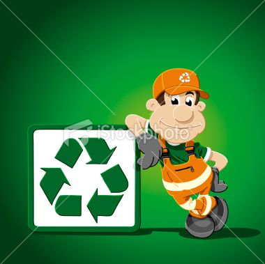 recycling editorial Founder of journal: «publishing company «world of science», llc site of publishing company — ogrn (main state registration number) – 1137746364821 inn (registration reason code) – 7707802636 registered office address — office 401, 21 poryadkovuy by-street, moscow 127055, russian.
