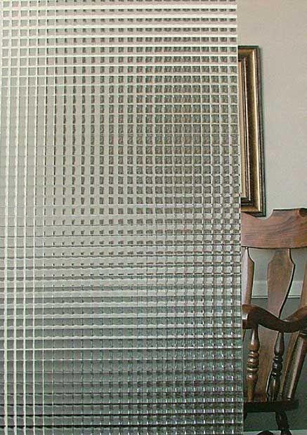 Cross Reeded Glass Detail Pinterest Glasses Screens