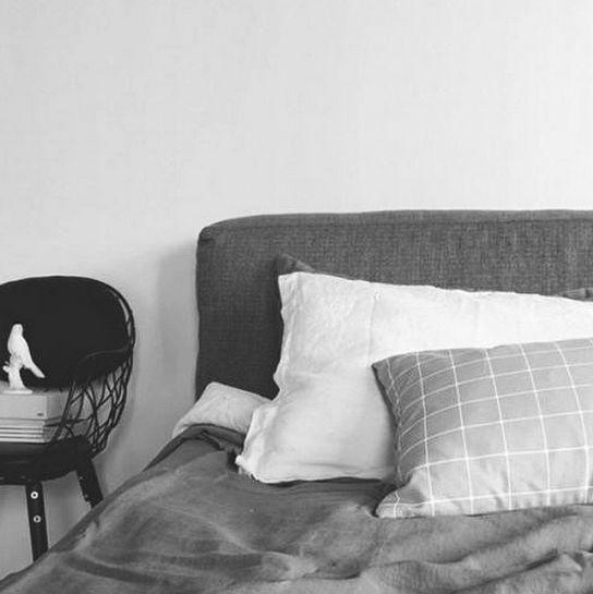 Sunday morning stayinbed inspiration from foxesden.  #sundaymorning #stayinbed #thefoxesden #conceptstores #theshelternz