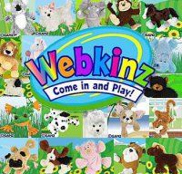 Having problems with Webkinz.com website today? Check whether Webkinz server is up or down right now for everyone or just for you.