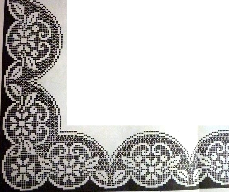 P1000245.JPG 1.600×1.339 piksel