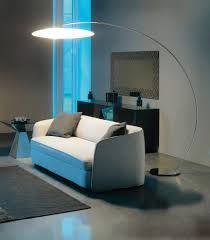 Get inspired by this unique living room floor lamp    www modernfloorlamps net  Best 25  Bedroom floor lamps ideas on Pinterest   Living room  . Living Room Floor Lamps. Home Design Ideas