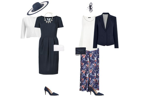 What to wear to a wedding, budget wedding guest outfits