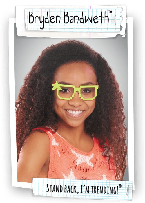 project mc2 | Project Mc2 Proves that Smart is the New Cool!