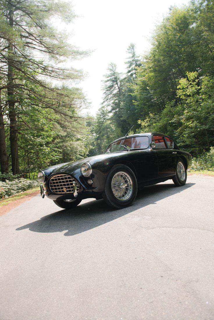 Best Bristol Cars Images On Pinterest Bristol Cars Vintage - Cool cars bristol