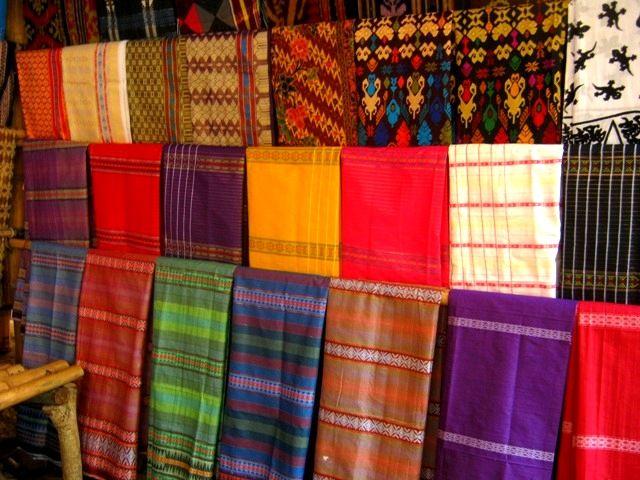 Budaya, Kesenian dan Alat Musik Tradisional, Rumah Tradisional, Pakaian Adat Tradisional, Tempat Wisata, Legenda, kumpulan lagu daerah, tokoh budaya