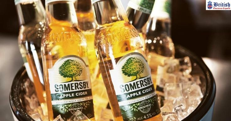 British Export is organizing beer festival for tasty beers. Buy or Order online Somersby Cider Hong Kong with its great benefits. You can check for Somersby Cider calories, review and Somersby Cider price here. For more details, Contact us: URL: http://www.britishexport.asia Email: kylie.law@britishexport.asia British Overseas Exports Order Online: 35010926, 2134-8233