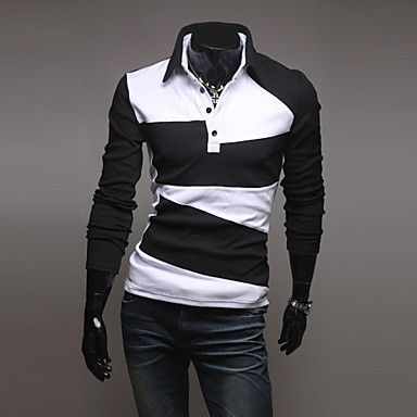 GARMENTS FOR MALES SEE HERE!!!   sheronfenty