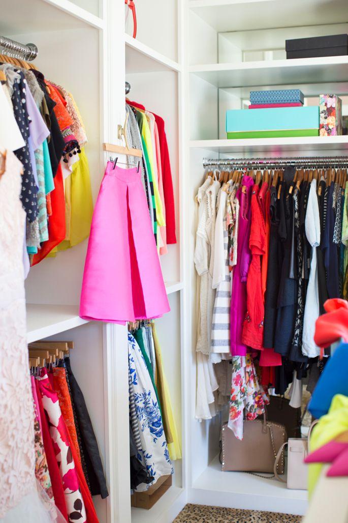 Closet Clean out with Vestiaireu2026 116 best Walk in closet