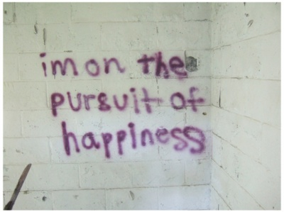 Kid CudiSunday Mornings, Everyday Quotes, Grunge, Pursuit Of Happy, Graffiti, Songs Hye-Kyo, Kids Cudi, Kid Cudi, Favorite Quotes