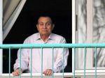 Firaun Turki Mubarak akhirnya bebas  KAIRO (Arrahmah.com)  Hosni Mubarak mantan presiden Mesir yang digulingkan pada tahun 2011 dan pemimpin pertama yang diadili setelah pemberontakan Musim Semi Arab yang melanda wilayah tersebut dibebaskan pada Jumat (24/3/2017) setelah mendekam selama enam tahun dalam tahanan menurut pengacaranya.  Dia meninggalkan Rumah Sakit Militer Maadi di Kairo tempat ia ditahan menuju ke rumahnya di Heliopolis.  Ya dia sekarang di rumahnya di Heliopolis pengacara…