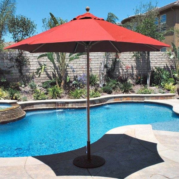 Best Patio Umbrella For Windy Area http://www.buynowsignal.com/patio-umbrella/best-patio-umbrella-for-windy-area/