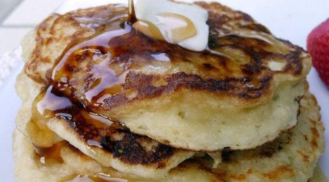Greek Yogurt Pancakes | Yummy | Pinterest | Yogurt pancakes, Greek yogurt pancakes and Pancakes
