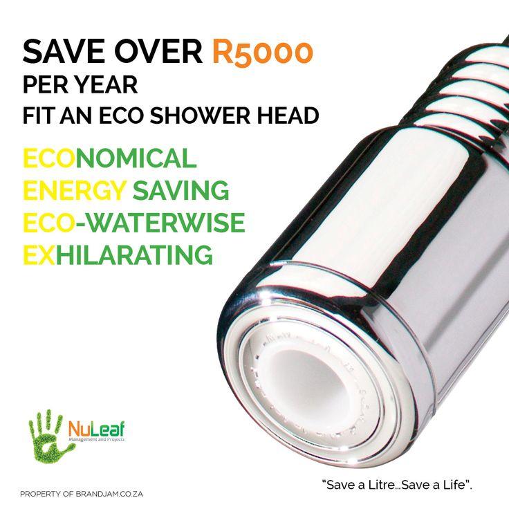 Products to save money and conserve water #savingmoneytips   #savewater  #waterconservation  (scheduled via http://www.tailwindapp.com?utm_source=pinterest&utm_medium=twpin&utm_content=post93300691&utm_campaign=scheduler_attribution)
