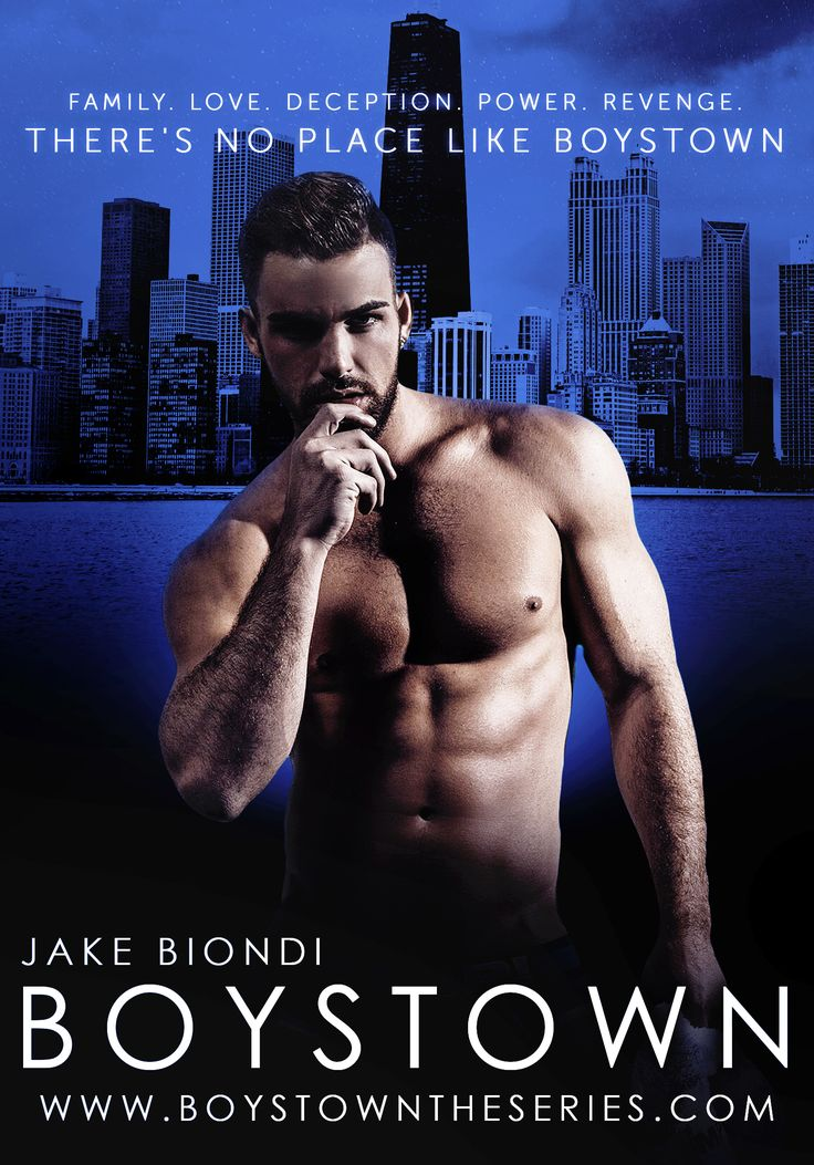 BOYSTOWN is the perfect holiday gift!  Order your copies of the BOYSTOWN series at BoystownTheSeries.com today. BOYSTOWN is available in AUTOGRAPHED paperback, audio book, and all e-book formats. Now available on Google Play!  http://www.boystowntheseries.com/order-books.html