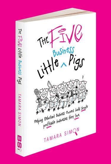 bsi-business-book-pink-bg