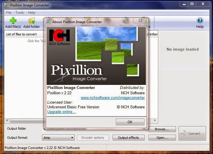 hackinggprsforallnetwork  nch pixillion image converter v2