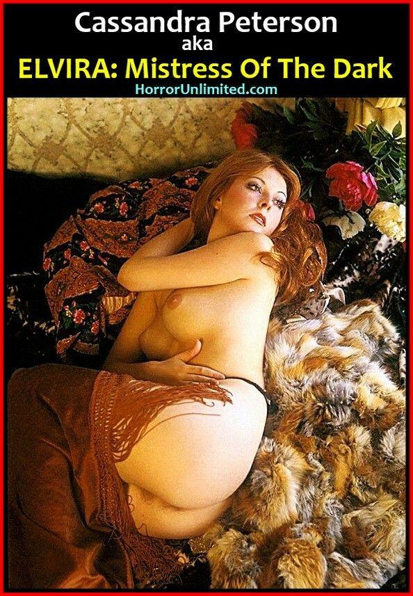 elvira-cassanda-peterson-nude-naked-sex