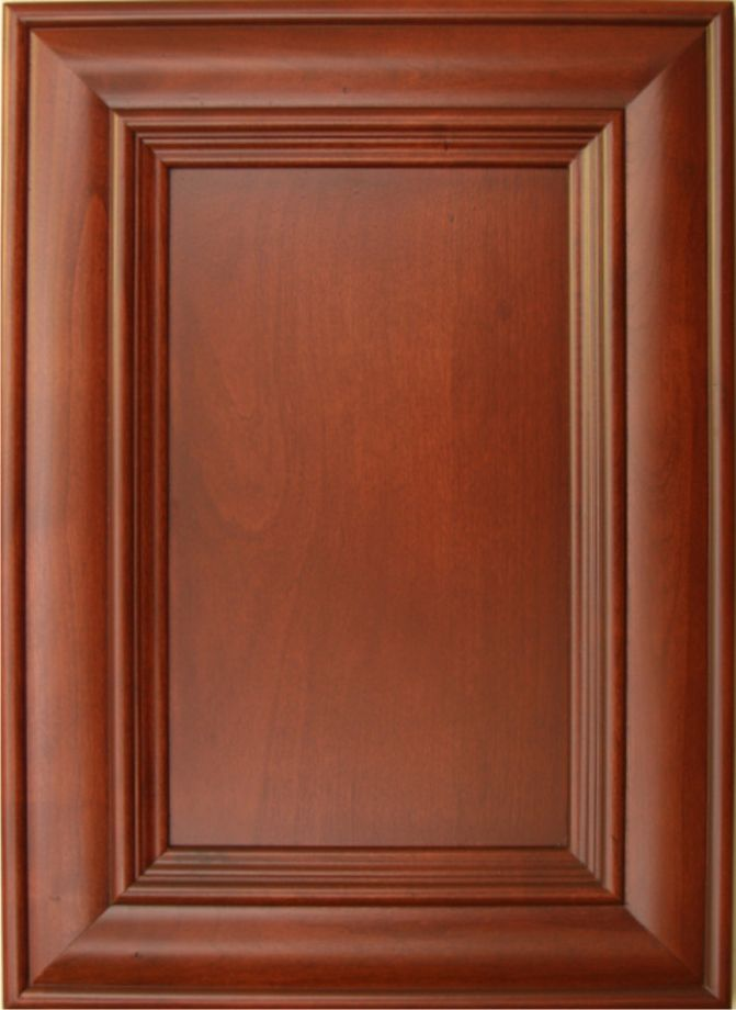 9 Best Cabinet Door Faces Images On Pinterest