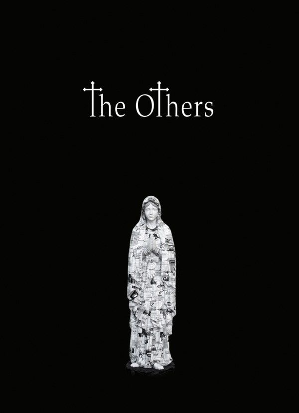 "This art exhibition just startet last weekend in Kreuzberg: The Others | König Galerie | 12.11.-22.01.2017 by until 22.01. |#0893ARTatBerlin | König Galerie shwos from 12th November 2016 the group exhibition ""The Others"" with works by the artists Tacita Dean, Elmgreen & Dragset, Pepe Espaliú, Martin Kippenberger, Kris Martin, Ron Mueck, Aidan Salakhova, Andres Serrano, Santiago Sierra, Young-Jun Tak, N ART at Berlin ART 