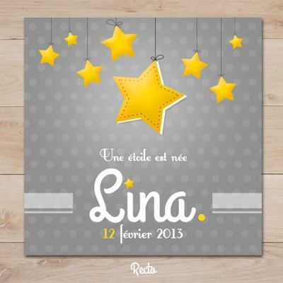 81 best faire part naissance bapt me images on pinterest baby announcements cards and baby cards. Black Bedroom Furniture Sets. Home Design Ideas